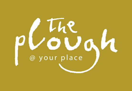 The Plough at Your Place