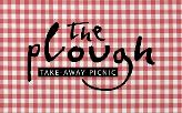 The Plough picnics logo