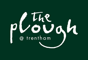 The Plough at Trentham