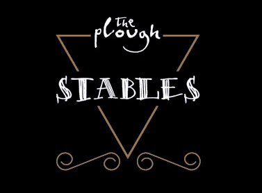 The Plough Stables