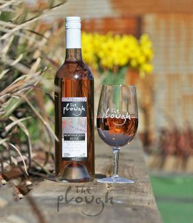 The Plough Rosé